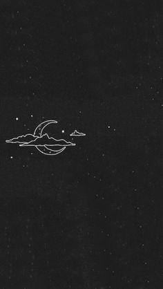 las estrellas no pueden brillar sin obscuridad