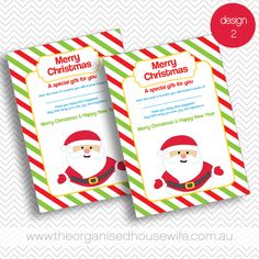 Magazine subscription christmas gift rainforest islands ferry some great ideas for mothers day gifts mothers day pinterest toddler development magazine subscription gift certificate pronofoot35fo Gallery