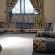 Arabic Majlis,Middle East Sofa Set,Arabic Style Sofa - Buy Middle ...