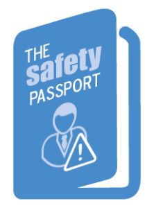 Passport Tracking http://passporttracking.net/