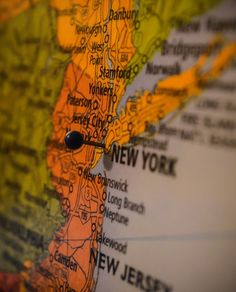 Threat geography: Why certain kinds of cyberattacks come from certain places