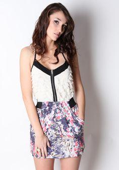 Indie Fashion