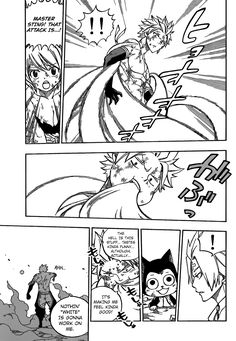 dont mess with a dragon slayes. they will drnk every attack you throw at them :D -- Fairy Tail 510 - Page 21 - Manga Stream Read Fairy Tail, Fairy Tail Funny, Fairy Tail Art, Fairy Tail Guild, Fairy Tail Manga, Fairy Tales, Fairy Tail Rogue, Fairy Tail Sting, Erza Scarlet