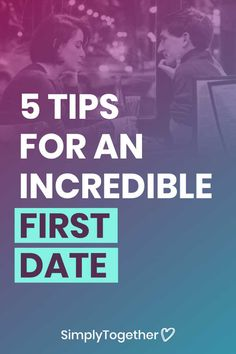 Tips on how to feel more confident on your first casual date. What outfit to wear. Advice that will help you to calm your nerves. These pointers will help you make the best impression and enjoy yourself. Get To Know Me, Getting To Know You, How To Find Out, First Date Tips, First Dates, Dating Advice, Relationship Advice, Relationships, Social Media Buttons