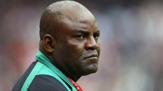 APC mandates Chukwu to scout for football talents   By Adamu Abuh, Abuja            Christian Chukwu    The All Progressives Congress (APC...
