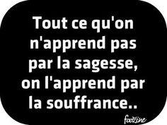 Gif Panneau Humour (907)