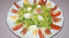 Leichte Sommerküche Vegetarisch : Die besten bilder von vegetarische rezepte burger essen und