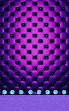 Purple Backgrounds, Wallpaper Backgrounds, Iphone Wallpaper, Pink Walls, Pink Wallpaper, All Wall, Free Paper, Shades Of Purple, Textures Patterns