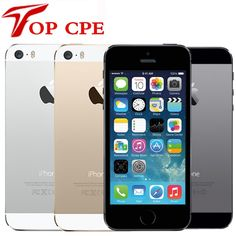 Apple Model: iphone Unlocked: Yes. Release Date: Ios upgradable: Yes. iCloud cloud service: Yes. Iphone 5s, Apple Iphone, Free Iphone, Buy Apple, Apple New, Mobile Phone Price, Mobile Phones, Note Reminder, Apple Model