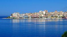 Déménager en Albanie http://europeanmoving.fr/demenager/demenager-en-albanie/?utm_campaign=coschedule&utm_source=pinterest&utm_medium=European%20&utm_content=D%C3%A9m%C3%A9nager%20en%20Albanie