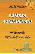 Puterea autenticitatii - Mike Robbins Reading, Books, Libros, Word Reading, Book, Reading Books, Book Illustrations, Libri