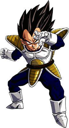 Goku super saiyan dai san dankai v2 by el maky z on deviantart dbz pinterest goku super - Super san dragon ball z ...