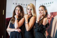 Skandinávské hodinky nabízí značky Kronaby, Danish Design a další - Zastupujeme v ČR skandinávské značky a na našem eshopu www.skandinavske-hodinky.cz si můžete vybrat z několika stovek produktů.