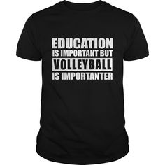 Volleyball is importanterVolleyball is importanterproactive,volleyball,passion