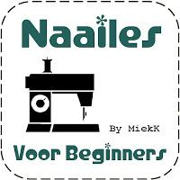 By MiekK: Leer Naaien, online naailessen Sewing Lessons, Sewing Class, Sewing Hacks, Sewing Tutorials, Sewing Patterns, Sewing Tips, Sewing For Kids, Free Sewing, Serger Sewing