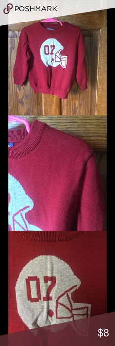 Sweater NWOT sweater by Cherokee SZ 2T Cherokee Shirts & Tops Sweaters