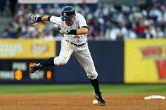 Ichiro Suzuki #31