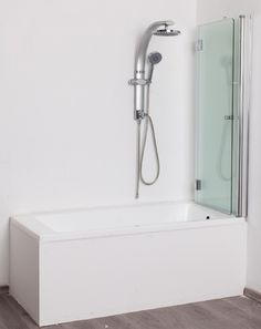 אמבטיון הרמוניקה - אביטל דיזיין AVITAL DESIGNS - AVITAL DESIGNS - מקלחונים