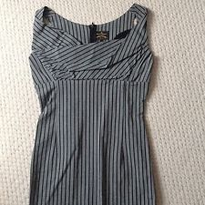 Vivienne Westwood Anglomania Dress size 40 uk 8