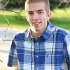 Brunswick High School valedictorian Benjamin Eyssen.Courtesy of Nicolette Photography Name: Benjamin James Eyssen Hometown: Brunswick, Ohio High School: Brunswick High School High School GPA: 4.594 College: The Ohio State University Why did you want to be valedictorian? How hard did...