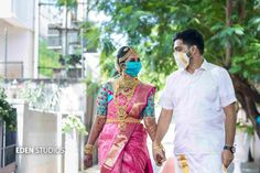 Shopzters | A wedding tale that their kids would listen to! Photography Couples, Indian Wedding Photography, Wedding Set Up, Indian Weddings, Beautiful Bride, Blouse Designs, Groom, Celebrities, Kids