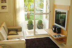 sala+apartamento+pequeno3.jpg (500×333)