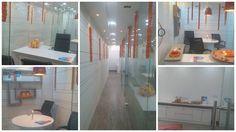 Study Overseas and Visa Consultants in Patel Nagar New Delhi