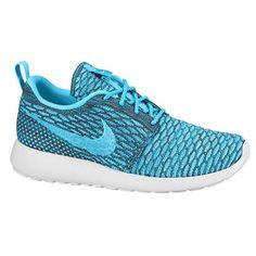 Nike Roshe Run Flyknit Damen Sneaker (38) - http://on-line-kaufen.de/nike/38-eu-nike-roshe-one-flyknit-damen-laufschuhe-3