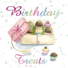 Birthday Cake Images For Advocate : HAPPY BIRTHDAY TO YOU on Pinterest Happy Birthday ...