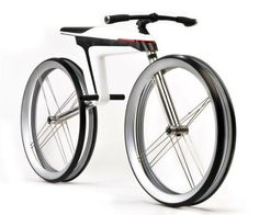 #bicicletas