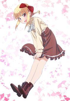 """牧茶 on Twitter: """"… """" Kawaii Art, News Games, Fan Art, Manga, Twitter, Bobs, Outfits, Style, Illustrations"""