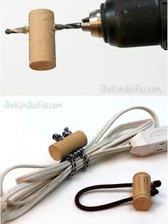 Here are the Diy Wine Cork Hacks. This post about Diy Wine Cork Hacks was posted under the Furniture category by our team at April 2019 at pm. Hope you enjoy it and don't forget to share this . Woodworking Projects, Diy Projects, Woodworking Plans, Fall Projects, Woodworking Shop, Dremel Tool Projects, Intarsia Woodworking, Woodworking Classes, Woodworking Furniture