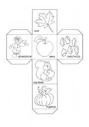Addition Worksheets Year 4 English Worksheet Autumn  Toamna  Pinterest  Worksheets  Preschool Math Worksheets Printable Word with 5th Grade Math Word Problem Worksheets Excel English Worksheet Autumn Dice Free Reading Worksheets For 5th Grade Word