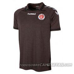 FC ST PAULI 2014/15
