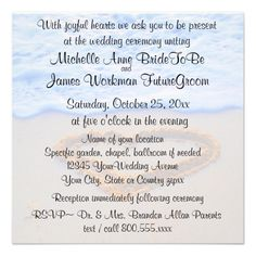 >>>Cheap Price Guarantee          Heart in Sand Beach Wedding with RSVP Personalized Announcement           Heart in Sand Beach Wedding with RSVP Personalized Announcement today price drop and special promotion. Get The best buyDiscount Deals          Heart in Sand Beach Wedding with RSVP P...Cleck Hot Deals >>> http://www.zazzle.com/heart_in_sand_beach_wedding_with_rsvp_invitation-161637446541731771?rf=238627982471231924&zbar=1&tc=terrest