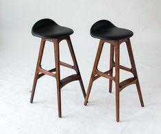 50+ Bar Stools to Go - Modern Affordable Furniture Check more at http://evildaysoflucklessjohn.com/55-bar-stools-to-go-vintage-modern-furniture/