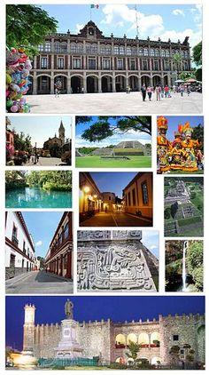 File:Cuernavaca Collage V.2.jpg