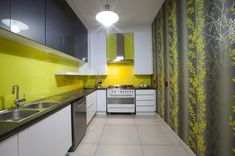 Micah Kitchens designs and creates another Inspiring Living Space. Made with passion. Kitchen Design, Living Spaces, Kitchens, Kitchen Cabinets, Passion, Live, Create, Inspiration, Home Decor