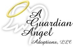 About Us | A Guardian Angel Adoptions