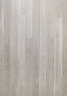 Danish designed solid hardwood flooring from Europe's leading manufacturer. We are the only wood flooring company to offer its own range of Woodcare products White Wood Floors, Wide Plank Flooring, Engineered Hardwood Flooring, Timber Flooring, Flooring Ideas, Wooden Floor Texture, Oak Wood Texture, White Washed Oak, White Oak Wood
