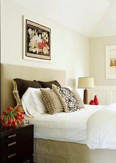 Pr Cticos Consejos Para La Iluminar El Dormitorio