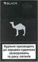 Camel Black(mini) Cigarettes 10 cartons-price:$150.00 ,shopping from the site:http://www.cigarettescigs.com