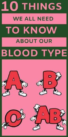 We Should All Know These 10 Things About Our Blood Type – Health and Wellness Health And Fitness Expo, Health And Fitness Articles, Health Tips For Women, Wellness Fitness, Health And Beauty Tips, Health Advice, Health And Wellbeing, Natural Teething Remedies, Natural Cures