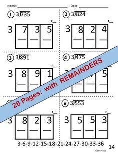 box method multiplication 2 digit numbers worksheets pdf multiplication multiplication math. Black Bedroom Furniture Sets. Home Design Ideas