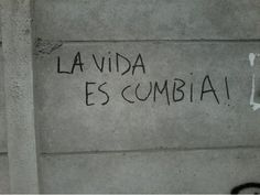 Libre o nada. Street Quotes, Words Quotes, Sayings, Pretty Quotes, Graffiti, Sentences, Decir No, Lyrics, Love You