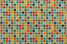 B&J Fabrics | Cotton Broadcloth Print