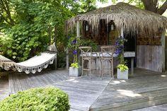 Casa de campo charmosa nos Estados Unidos (Foto: Costas Picadas / divulgação)