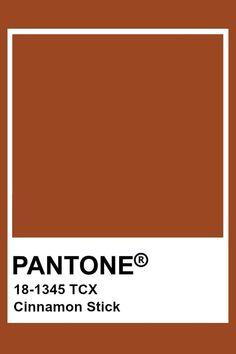 Makeup and Age - Populer Pins Paleta Pantone, Pantone Tcx, Pantone Swatches, Pantone 2020, Color Swatches, Paint Swatches, Pantone Colour Palettes, Pantone Color, Colour Pallete