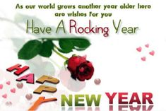 Happy New Year rose wallpaper 2018 Happy New Year Facebook, Happy New Year 2015, Happy New Year Images, New Year Photos, New Year 2017, Facebook Status, Lunar New Year Greetings, New Year Wishes, Wishes For You