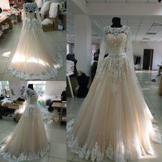 ffe6897ac7f38a8 В #showroomNatalyaShubina Вы можете купить эксклюзивные ткани или заказать  пошив вечернего или свадебного платья из. Кружевное Свадебное ...